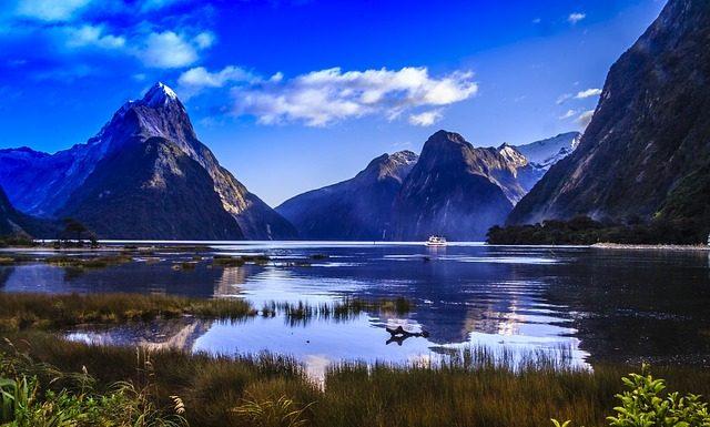 המאבק על התרבות ועל האדמה: קורות המאורים בניו זילנד