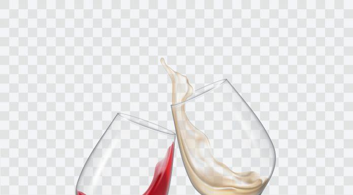 הכנת יין