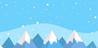 חופשת סקי בהתאמה
