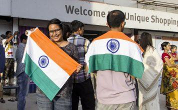3 יעדים שאסור לכם לפספס בצפון הודו