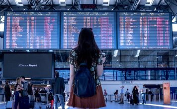 """מה חשוב לדעת על ביטוח נסיעות לחו""""ל"""