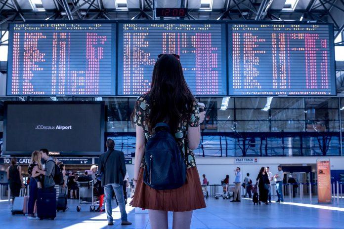 מה חשוב לדעת על ביטוח נסיעות לחו