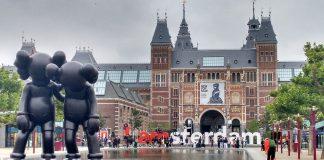 חופשה בהולנד עם ילדים – חוויה קסומה עם טעם של עוד