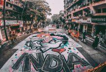 טיול מאורגן להודו – לבחור את הטיול הנכון עבורנו