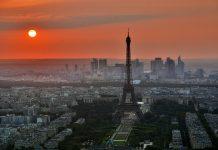 טיפים לתכנון טיולי כוכב באירופה