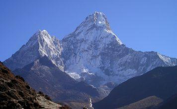 ציוד מומלץ לקראת יציאה לטרק סובב אנפורנה בנפאל