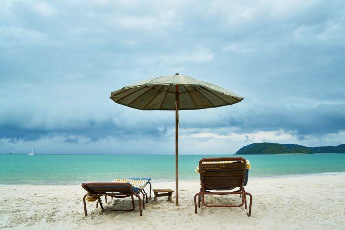 תכנון טיול לתאילנד