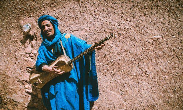טיול למרוקו – לטייל במרוקו כמו שאנחנו רוצים
