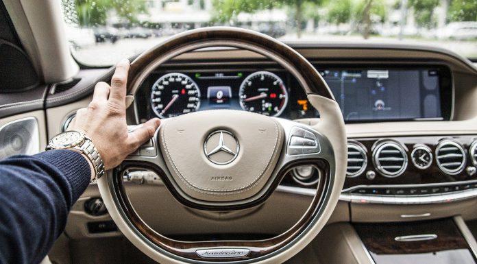 השכרת רכב בחול – קל הרבה יותר ממה שחשבתם