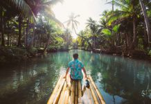 קידום אתרי תיירות - דגשים חשובים