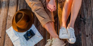 שינויים חברתיים וקשיים במציאת זוגיות לטווח הקצר והארוך