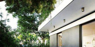 דירות יוקרה למכירה בתל אביב – לחיות את הלייף סטייל שתמיד חלמתם עליו