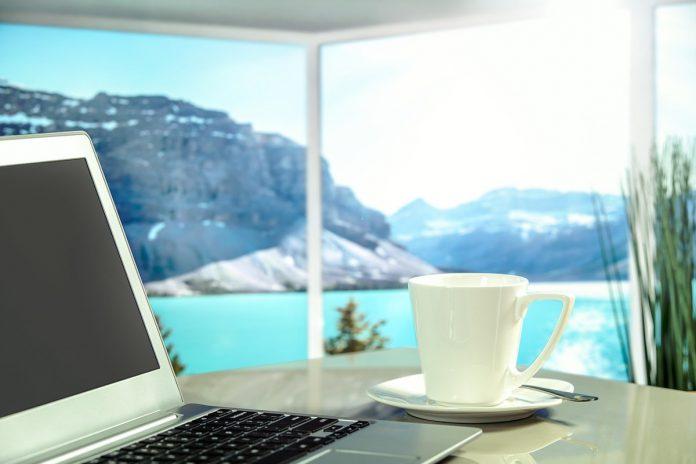 כתיבת תוכן לאתר תיירות